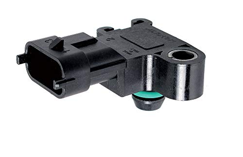 Most bought Manifold Differential Pressure Sensors