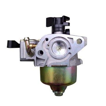 Motorcycle Engines & Component - 152F 1KW Carburetor Carb For Grain Crusher Thresher Machine - 1 X Carburetor Automobiles & Motorcycles