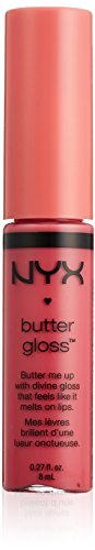NYX-Butter-Gloss-Peaches-and-Cream