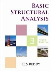structural analysis by ramamrutham pdf free download