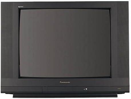 Panasonic TX 28 LK 10 C 71,1 cm (28 Pulgadas) 4: 3 televisor: Amazon.es: Electrónica