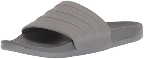 adidas Men's Adilette Comfort Swim Shoe