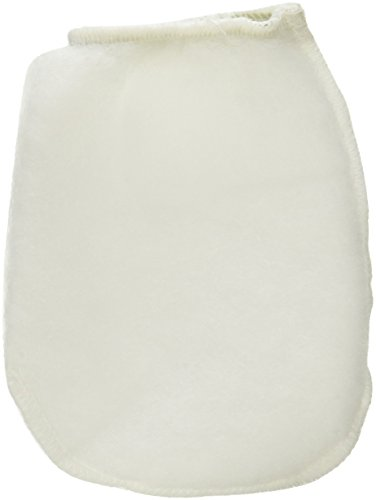 Fluval A372 Fine Vacuum Bag for Gravel Cleaner Kit (2 -