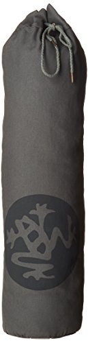 Manduka Journey ON To & Fro Yoga Mat Carrier Bag, Transit
