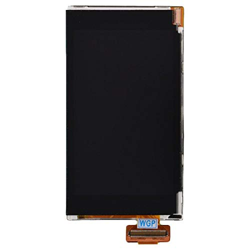 LCD for LG VX11000 enV Touch with Glue Card
