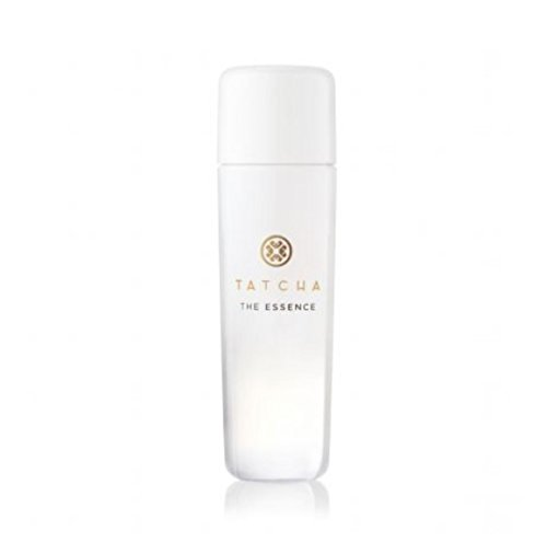 Of Tatcha Skin Care - 9
