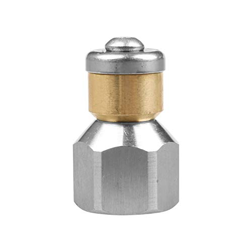 Bestselling Pressure Washer Nozzles