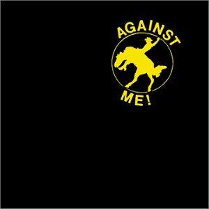 Against Me! Chords & Tabs : 491 Total @ Ultimate-Guitar.Com