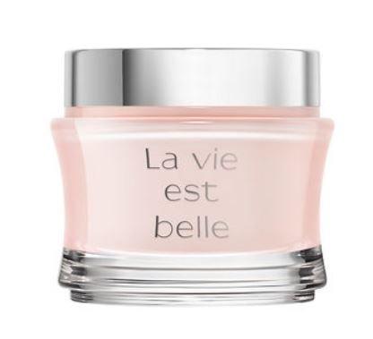 Price comparison product image LANCÔME LA VIE EST BELLE EXQUISITE FRAGRANCE- BODY CREAM