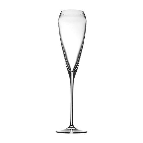 Rosenthal Tac (Rosenthal Studio-Line Vintage Champagne Flute