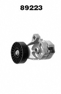Dayco 89223 Automatic Belt Tensioner