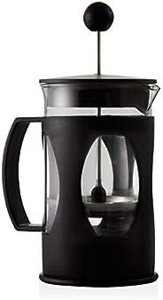 Cafeteira Prensa / 600 ml