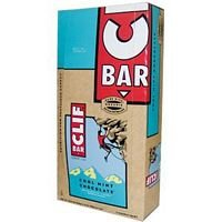 Clif Bar Cool Mint Choc