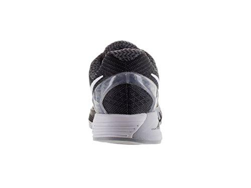 drk Entrainement Air Running Chaussures loup Odyssey noir De Wmns Zoom Blanc Nike Taille Gris Gris Femme Noir ZwA50qI