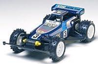 1/32 フォックスJr.メモリアルエディション 「レーサーミニ四駆シリーズNo.3」 初期レーサーミニ四駆オリジナル仕様 限定復刻版 [18003]の商品画像