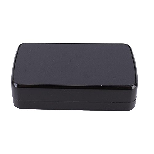 80%OFF Strong Magne GPS Tracker ,GPS/GSM/GPRS Tracking System with