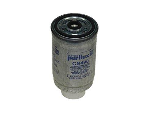 Purflux Cs490 Injecteurs de Carburant