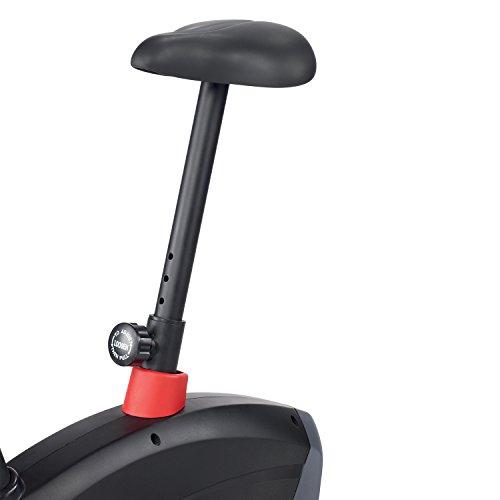 Schwinn Upright Bike Series