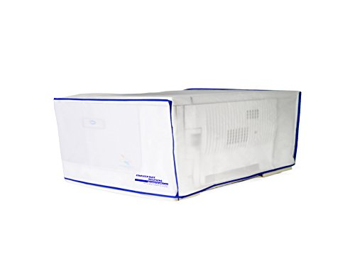 Computer Solutions Antistatic Translucent Available