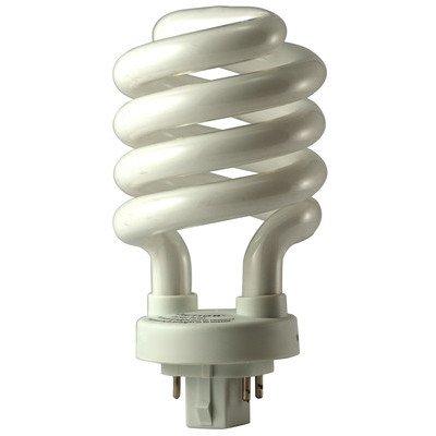 EiKO SP26/27-4P - 26 Watt Lamp of Type T-4 (Case of 25)