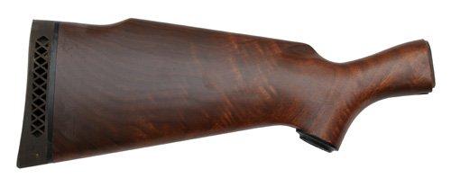 Remington 870 Shotgun Stock 12 16 20 Gauge