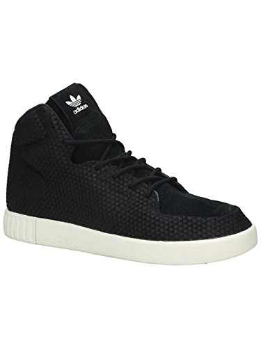 adidas Originals Herren Sneaker Tubular Invader 2.0 Sneakers Black