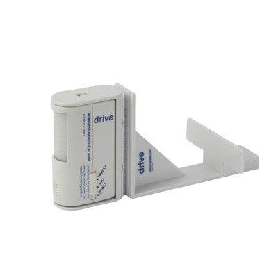 13601 - Drive Medical Wireless Bedside Alarm