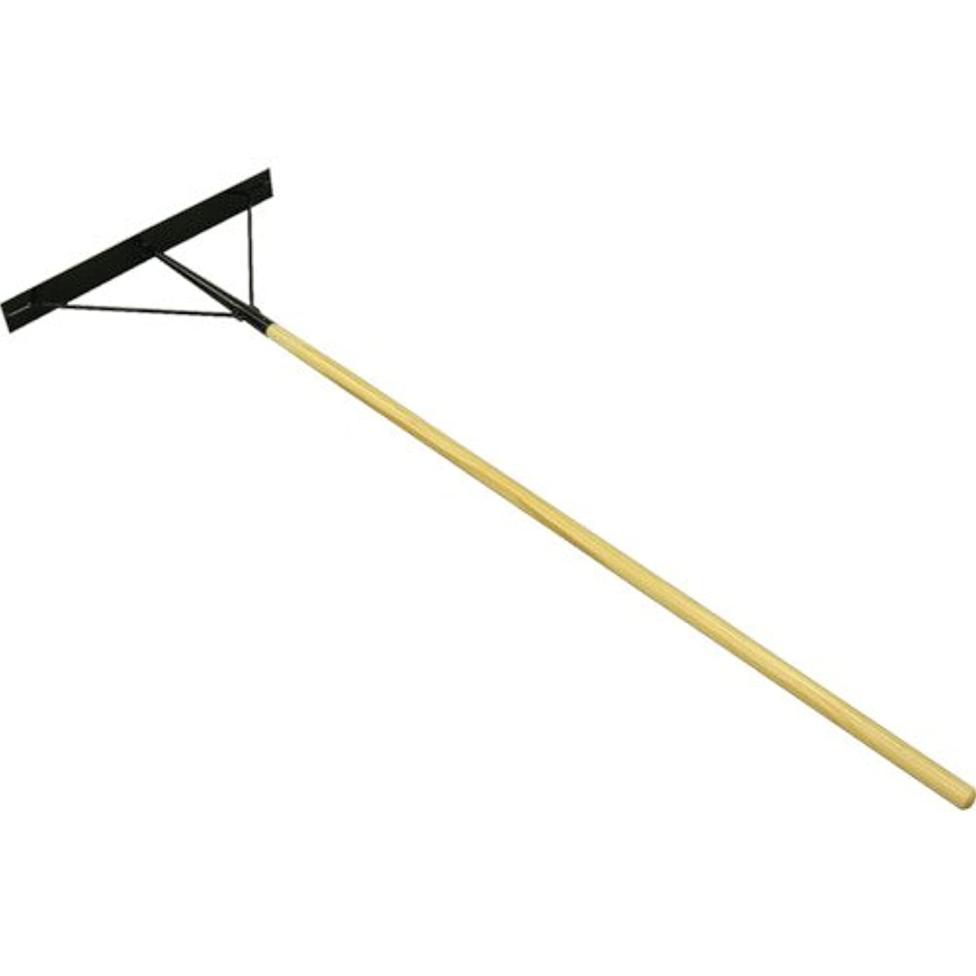 怖がって死ぬファンシー大邸宅多機能シャベル スコップ 折りたたみ 園芸シャベル ガーデニング 除雪 雪かきスコップ 軽量 マルチシャベル サバイバルグッズ 栓抜き ナイフ つるはし