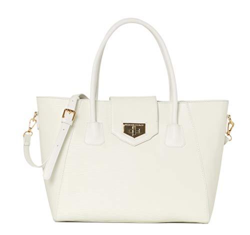 Silvian Silvian Bag Milena Heach White Heach 5Fvawx11