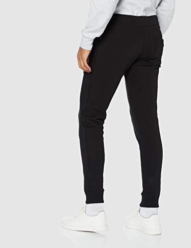 Superdry OL Classic Jogger NS Pantalons de Survêtement Homme
