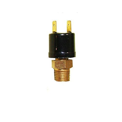 Air Compressor Tank Pressure Switch 120 psi on - 150 psi off Air Ride (001 Air Pressure Switch)