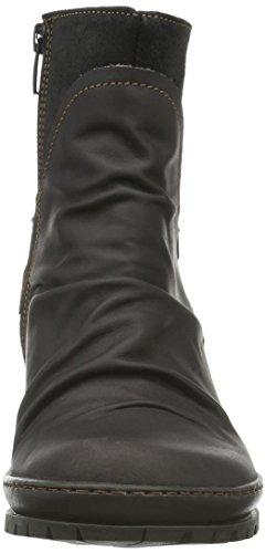 de con Botas y botines artOslo forro Negro cálido baja mujer caña para  FRB5qHwx1 in nightscapesbrentwood.com b9d19e6735