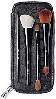 Bobbi Brown 2018 Pro Makeup Brush Set ()