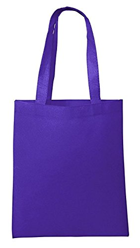 2pack Teamoy Canvas Set Bag Tote 27 Women AvfnvRqB