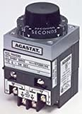 TE CONNECTIVITY/AGASTAT 7022AF TIME DELAY