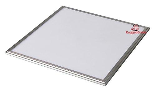 Licht Panel Led : Lightpanel u led flächenlicht nach maß made in germany