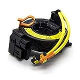 84360-33090 Clock Spiral Cable Spring For Toyota 4Runner,Land Cruiser, Lexus