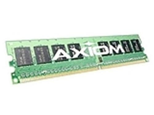 1830289 AXIOM MEMORY 512MB # PX975AA FOR AN HP DESKTOP DC7600 SFF/CONVERTABLE MINITOWE