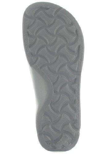 Betula Energy - Chanclas de goma unisex gris - gris