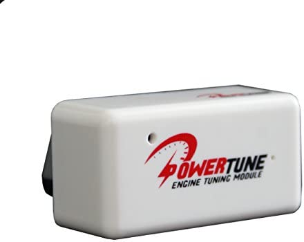 Power Tuner Performance Chip Tuning For 2008 Ford