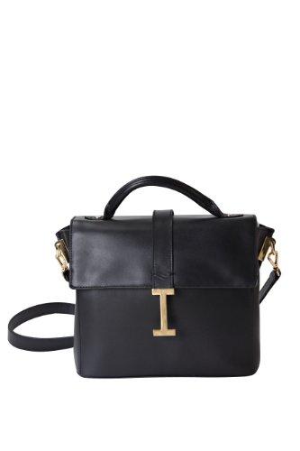 isaac-mizrahi-liz-genuine-leather-camera-satchel-handbag-in-genuine-leather-for-dslr-cameras-lenses-
