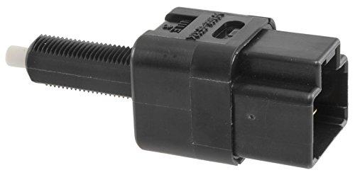 Wells JA4496 Brake Light Switch