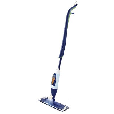Bona Professional Spray Mop for Hardwood Floors