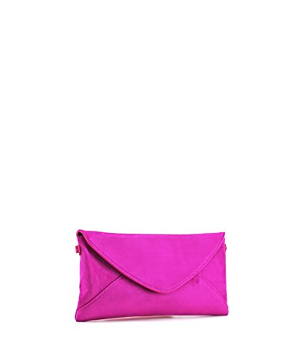Party Lilac Modelisa Woman Hand Bag Over 7zqz8n6Ip