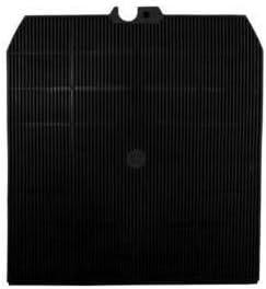 1 filtro de carbón activado PARA CAMPANA TIPO FALMEC 3 CM 21.2 X 23.5: Amazon.es: Grandes electrodomésticos