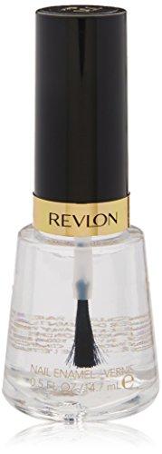 revlon-nail-enamel-clear-05-ounce