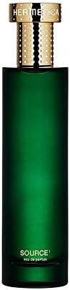 エルメティカ ソース1 オードパルファン 100ml(Hermetica Source1EDP 100ml) [並行輸入品]