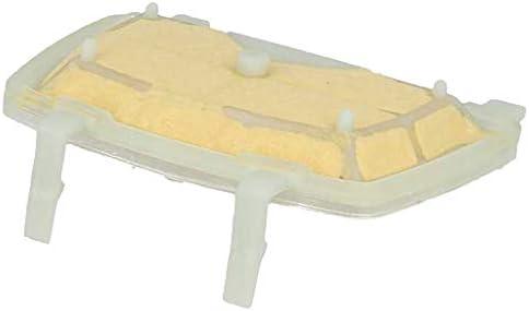 Filtro de aire adecuado para still ms171 MS 171-filtro-Plate