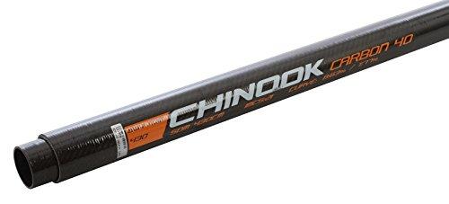 Chinook Carbon 40 Sdm Windsurf Mast Orange 430cm by Chinook