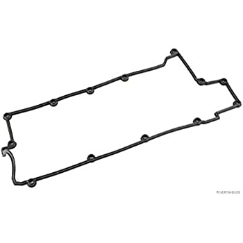 cylinder head cover GP-809 JAPANPARTS Gasket